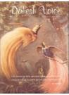 Dahesh Voice Vol. 6 № 3 Issue # 23, Dec. 2000