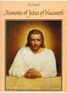 Memoirs of Jesus of Nazareth V.1 