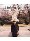 Dahesh Voice Vol. 9 № 2 Issue # 34, Autumn 2003