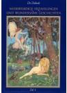 Strange Stories and Wonderful Tales V.1 German Version