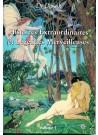 Histoires Extraordinaires et Légendes Merveilleuses Volume 1